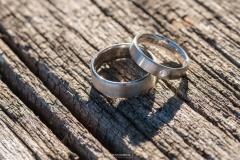 Hochzeit_christian_haidl-10-2