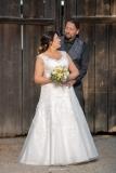 Hochzeit_christian_haidl-15-2