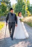 Hochzeit_christian_haidl-16-2