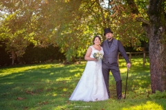Hochzeit_christian_haidl-4-2