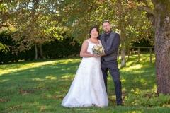 Hochzeit_christian_haidl-5-2