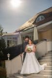 Hochzeit_christian_haidl-6-2