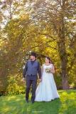 Hochzeit_christian_haidl-7-2