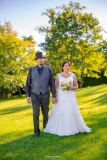 Hochzeit_christian_haidl-8-2