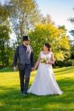 Hochzeit_christian_haidl-9-2