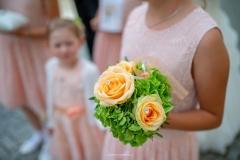 1_Hochzeit_christian_haidl-3