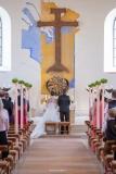 Hochzeit_christian_haidl-1