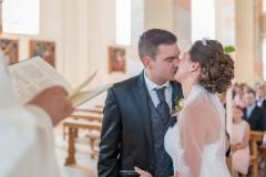 Hochzeit_christian_haidl-10