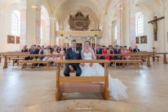 Hochzeit_christian_haidl-12