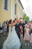 Hochzeit_christian_haidl-13