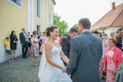 Hochzeit_christian_haidl-14