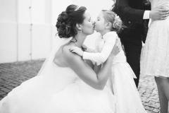 Hochzeit_christian_haidl-15