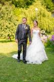 Hochzeit_christian_haidl-16