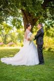Hochzeit_christian_haidl-17