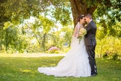 Hochzeit_christian_haidl-18