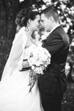 Hochzeit_christian_haidl-19