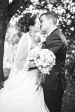 Hochzeit_christian_haidl-20