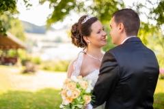 Hochzeit_christian_haidl-21