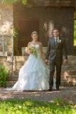 Hochzeit_christian_haidl-23