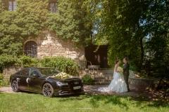 Hochzeit_christian_haidl-25