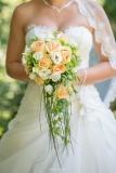 Hochzeit_christian_haidl-26