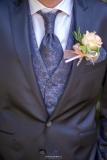 Hochzeit_christian_haidl-27