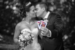 Hochzeit_christian_haidl-28