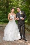 Hochzeit_christian_haidl-29