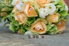 Hochzeit_christian_haidl-31