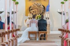 Hochzeit_christian_haidl-4