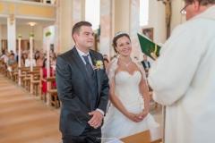 Hochzeit_christian_haidl-6