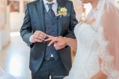 Hochzeit_christian_haidl-7