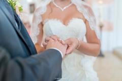 Hochzeit_christian_haidl-8