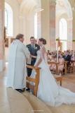 Hochzeit_christian_haidl-9