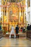 Hochzeit_christian_haidl-2-1
