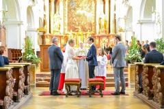 Hochzeit_christian_haidl-32-1