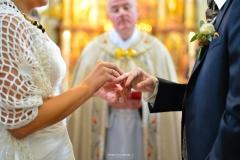 Hochzeit_christian_haidl-33