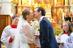Hochzeit_christian_haidl-34