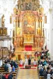 Hochzeit_christian_haidl-35
