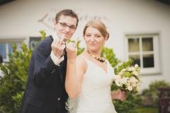 Hochzeit_christian_haidl-36