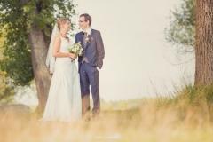 Hochzeit_christian_haidl-37