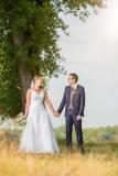 Hochzeit_christian_haidl-38