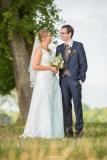Hochzeit_christian_haidl-40