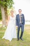Hochzeit_christian_haidl-41