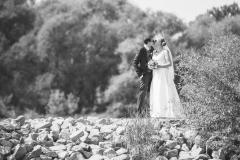Hochzeit_christian_haidl-43