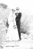 Hochzeit_christian_haidl-45