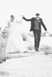 Hochzeit_christian_haidl-46
