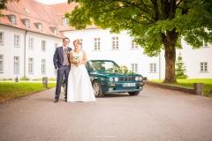 Hochzeit_christian_haidl-47