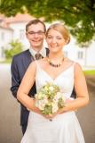 Hochzeit_christian_haidl-48