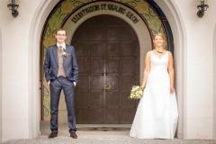 Hochzeit_christian_haidl-49